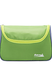 Makino Men's/Women's Multifunctional Wash Bag M5579