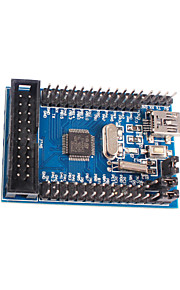 ARM Cortex-M3 STM32F103C8T6 STM32 Development Board