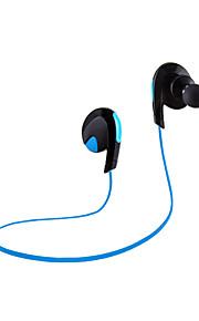 blog.fish sans fil de sport Bluetooth 4.0 casque pour téléphone portable