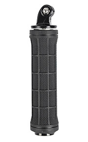 B Handheld Camera Mount Pole for Gopro Hero 4 Black/4 Silver/4 Session/4/3+/3/2/1/sj4000/sj5000/sj6000