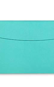 capshi notebook beschermhoes lederen interieur pakket voor macbook air11