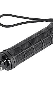 A Handheld Camera Mount Pole for Gopro Hero 4 Black/4 Silver/4 Session/4/3+/3/2/1/sj4000/sj5000/sj6000