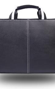 vest biking® slank æble laptop taske business 13-tommer 15-tommer computer taske skuldertaske simpel