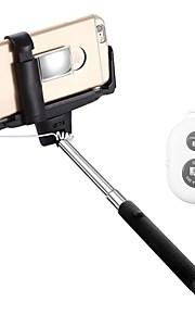 MaxMco Self Artifact Wire Rod Apple IPhone Samsung Bluetooth Apply