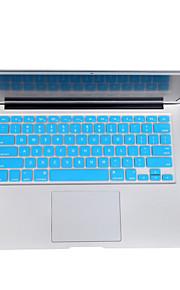 membrana tastiera del computer portatile mela capshi per MacBook Air 11