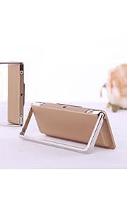 telefono e tablet multifunzione stent per Samsung / iPhone6 più / ipad