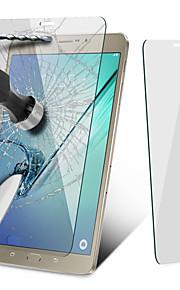 angibabe 0,4 9ч 2.5d закаленного стекла протектор экрана для Samsung Galaxy вкладке s2 T710 8.0 дюйма