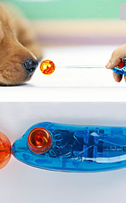 Professional Pet Dog Training Supplies Dog Training Commanders Noise for Dog