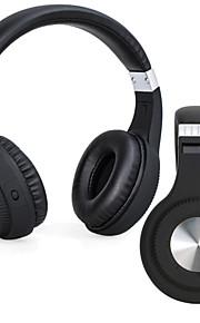 아이폰 6plus을위한 마이크 고품질의 무선 블루투스 헤드폰 스테레오 스포츠 이어폰의 이어 버드