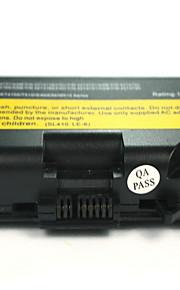 "Battery for Lenovo ThinkPad Edge 15""&14"" 0578-47B"