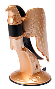 Cool Hawk Universal Mobile Phone Holder for iPhone and others(Assorted colors)