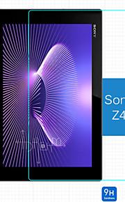 """9ч закаленное стекло протектор экрана фильм для Sony Xperia z4 таблетки ультра 10.1 """""""