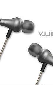 vjjb K1S ouvido fone de ouvido