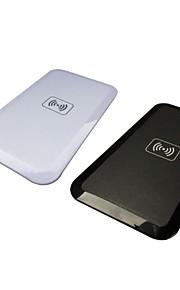 Qi Standard Wireless Charging Pad Rectangle Ultra Thin Design for Lumia/HTC/LG/Samsung
