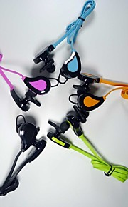 Bluetooth esportes headset