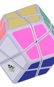 Cubes - Qiji - Alienígeno - de Plástico - Velocidade