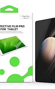 LENTION Frosting protective film for iPad Pro