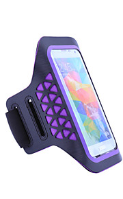 Fulang  Outdoor Sports  Cellphone Armlet Tieback for iPhone6 PS11