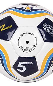 SUPER-K® 5# Machine Sttched TPU Soccer Ball