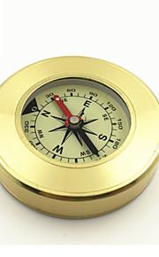 Fulang Metal Highpoint Compass High Sensitive  Compass  CP20