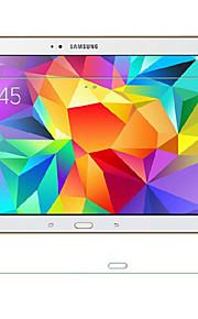 protezione dello schermo HD in vetro temperato per Samsung Galaxy Note pro / note 10.1 / note10.1 (2014) /note8.0