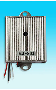 KJ-802 Aluminium Alloy Shell Pickup For Interceptioning