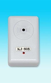 KJ-808 Pickup For Interceptioning
