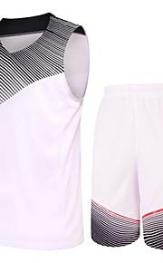Sublimation Basketball Uniforms/ Custom Basketball Uniforms