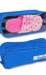 Packing OrganizerForTravel Storage Fabric 32 x 12 x 4cm