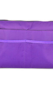 """9.7"""" Portable Novelty Handbags/Storage for Ipad and other Digital Accessories(Random Colors)"""