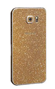 ultra brillante sottile bling bling adesivo su tutto il corpo per Samsung Galaxy S7 (colori assortiti)