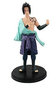 Naruto Altro 13CM Figure Anime Azione Giocattoli di modello Doll Toy