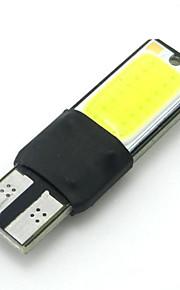 2pcs mondeo 5w can-bus a conduit la plaque d'immatriculation de voiture largeur de la lampe de voiture lampe de lecture lampe de couleur