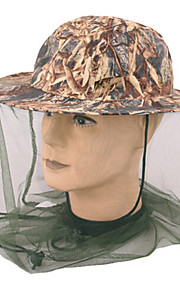 Anti-Insect Hat for Hunting/Fishing/Outdoors