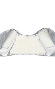 Adjustable/Easy dressing/Protective Warm Shoulder Brace for Fitness/Running/Badminton