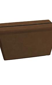 Eva Cork Yoga Brick Brick High-Quality High-Density Yoga Bricks Environmental Tasteless Foam Blocks 40 Degrees