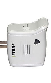 edup ep-2913 wifi repeater / ap wifi booster 300Mbps