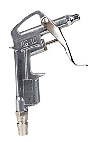 Air Dust Duster Blower Blow Gun Cleaning Handy Tool Cleaner