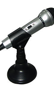 salar / salar m9 Mikrofon kara ok Netzwerk k Song Mikrofon Computer-Aufnahme mic
