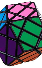 Cubes-LL-Alienígeno- deABS-Velocidade