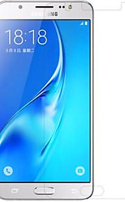 Nillkin HD Anti pacchetto pellicola impronta digitale adatto per Samsung Galaxy J5 (2016) cellulare