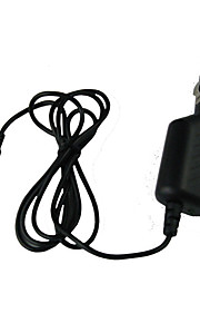 -Kabel and Adapter-PSP-Polykarbonat-Audio und Video-Mini