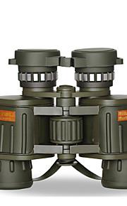 8X42 Binoculars High Definition / Waterproof/LLLNight Vision Binoculars