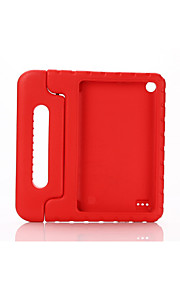 Kids Shockproof Thick Foam EVA Stand Handle Protective Cover Back Case For Amazon Kindle Fire HD7  7 inch Tablet PC