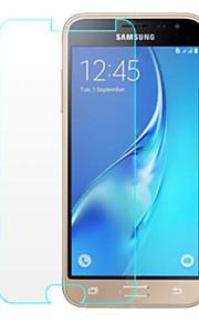 per Samsung Galaxy protezione dello schermo J120 temperato 0,26 millimetri di vetro