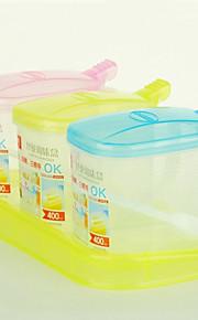 Spesialitetsverktøy Plast,