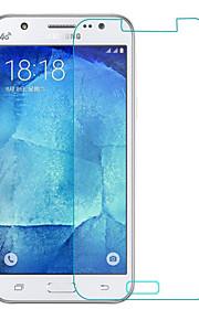 per Samsung Galaxy J7 0,26 millimetri di vetro temperato protezione dello schermo