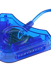 Sony PS2USB-Adheridos-Sony PS2