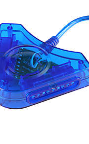 AllegatiSony PS2-USB