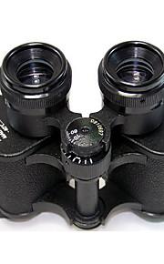 Baigish 8×30 Binoculars Night Vision Telescope HD Portable Binoculars Steady Binoculars